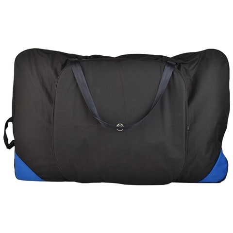Cycle Carry And Storage Bag (MTB)