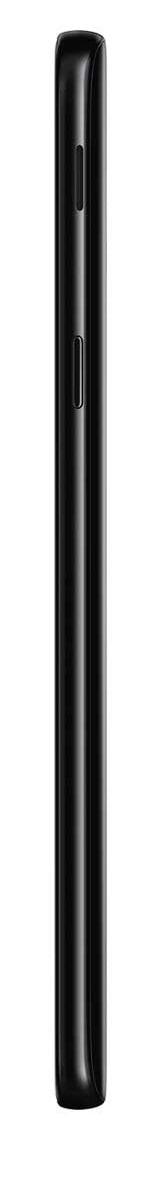 Samsung Galaxy J6 (RAM 4 GB, 64 GB, Black)