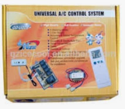 UNIVERSAL PCB (5000)