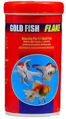 Sobo Gold Fish Flake Food