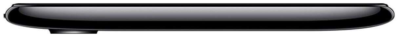 Vivo Y91 (RAM 2 GB, 32 GB, Starry Black)