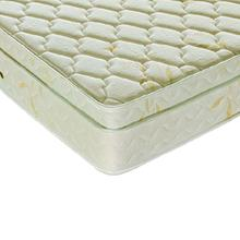 Resto Majesty Pocket Spring Mattress 8 Inch (75X60X8 Inch)