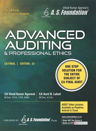 aarti lahoti audit book pdf free download