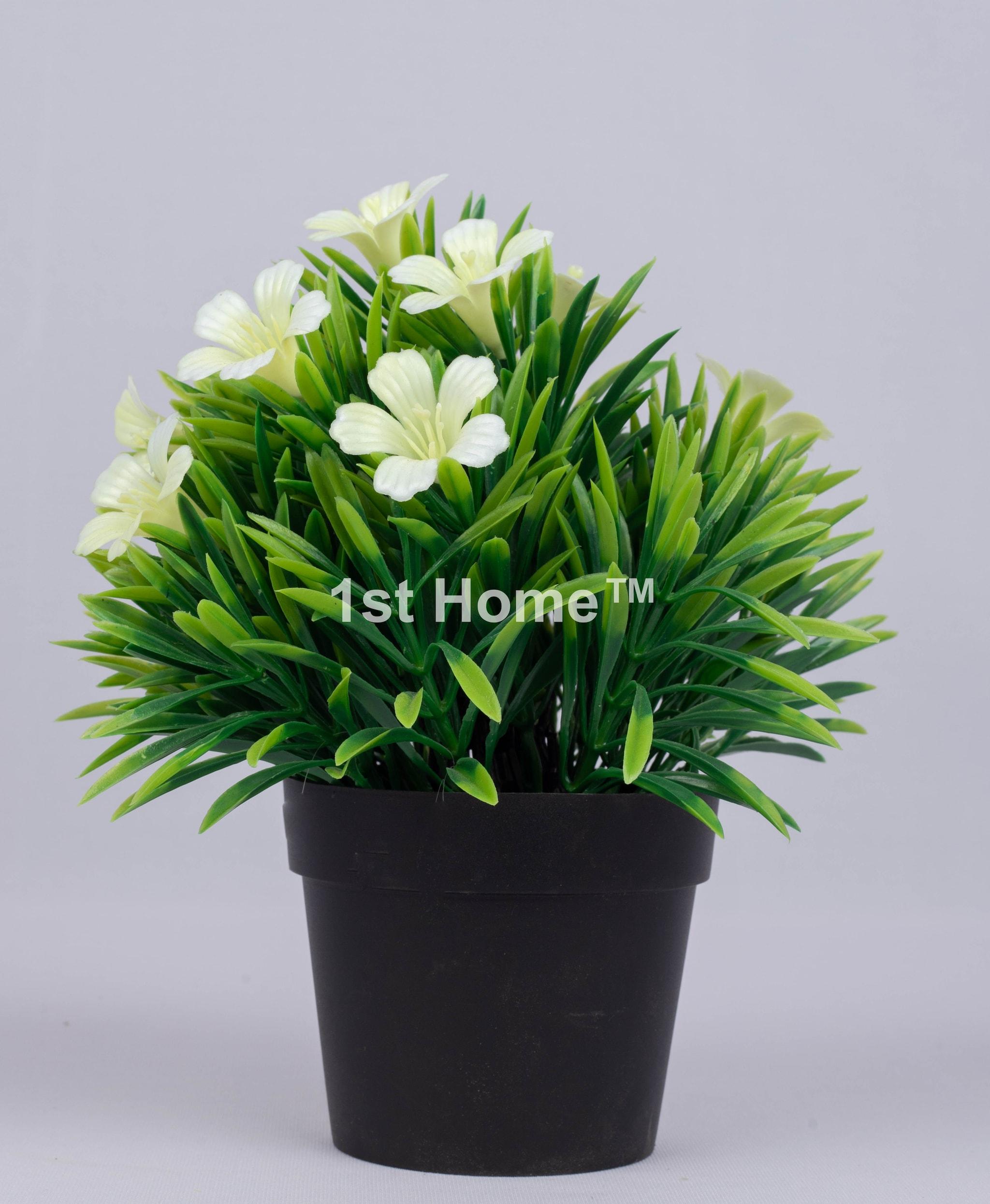 Artificial Bonsai Plant K1019