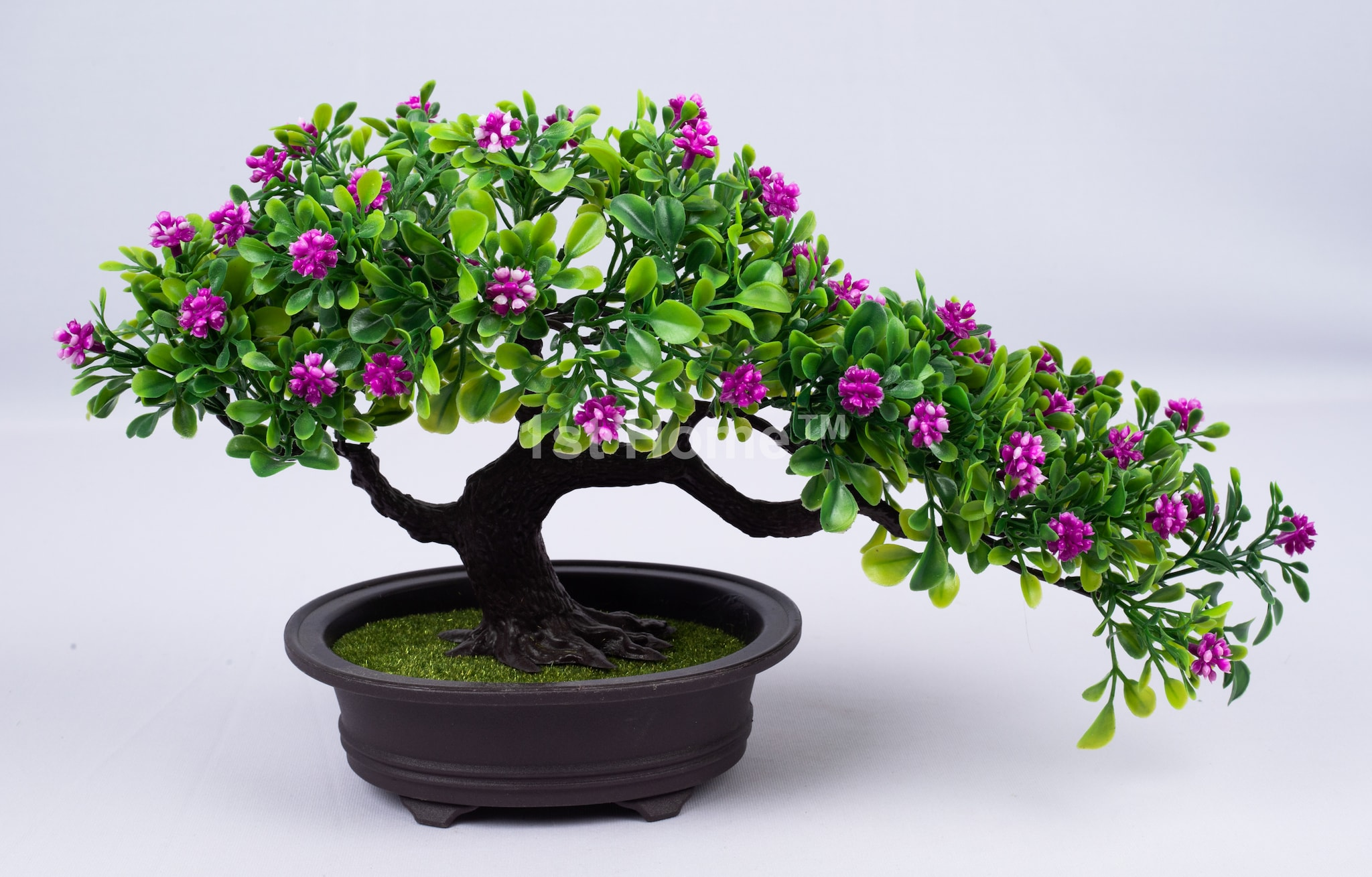 Artificial Bonsai Plant K1137