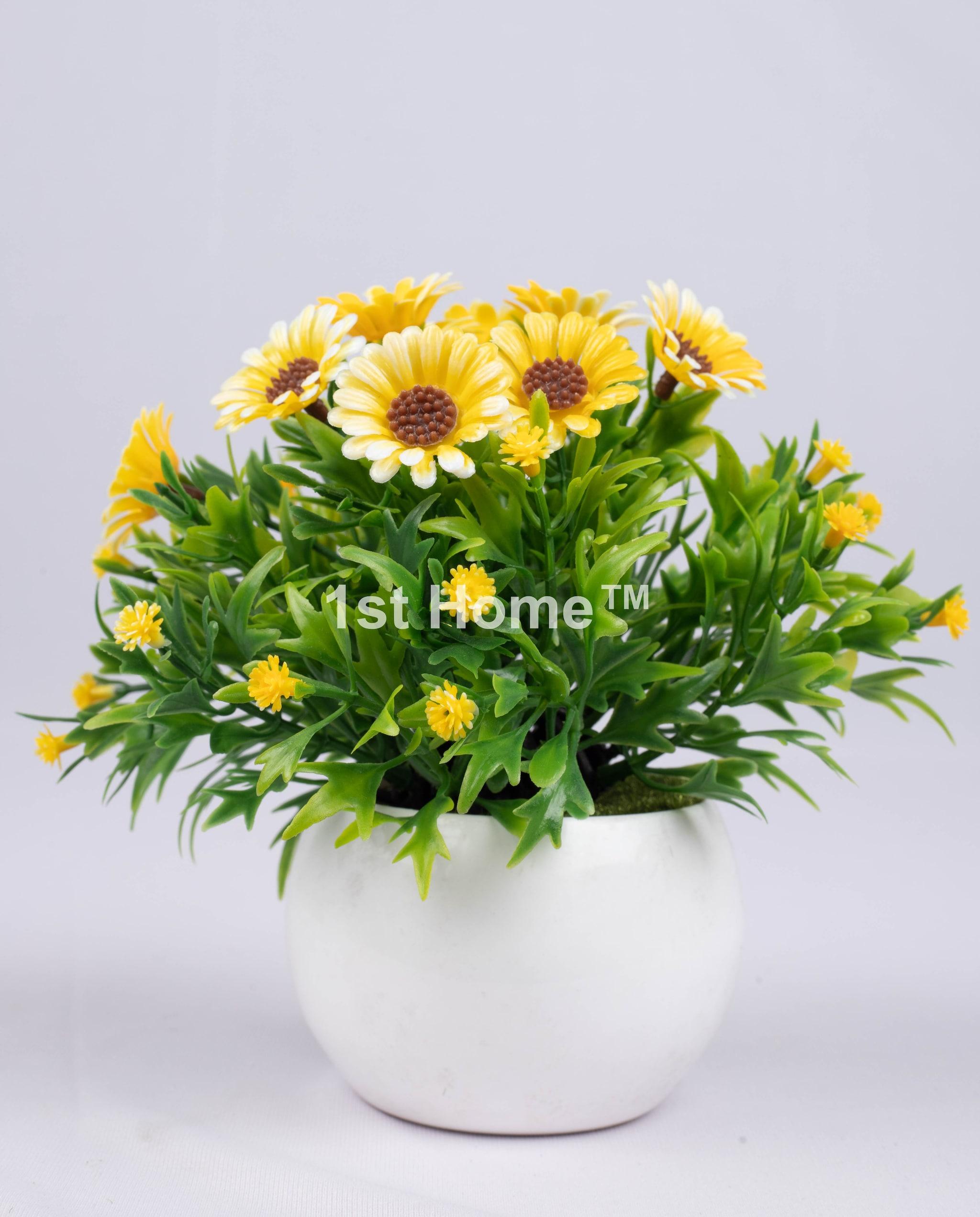 Artificial Bonsai Plant K1018