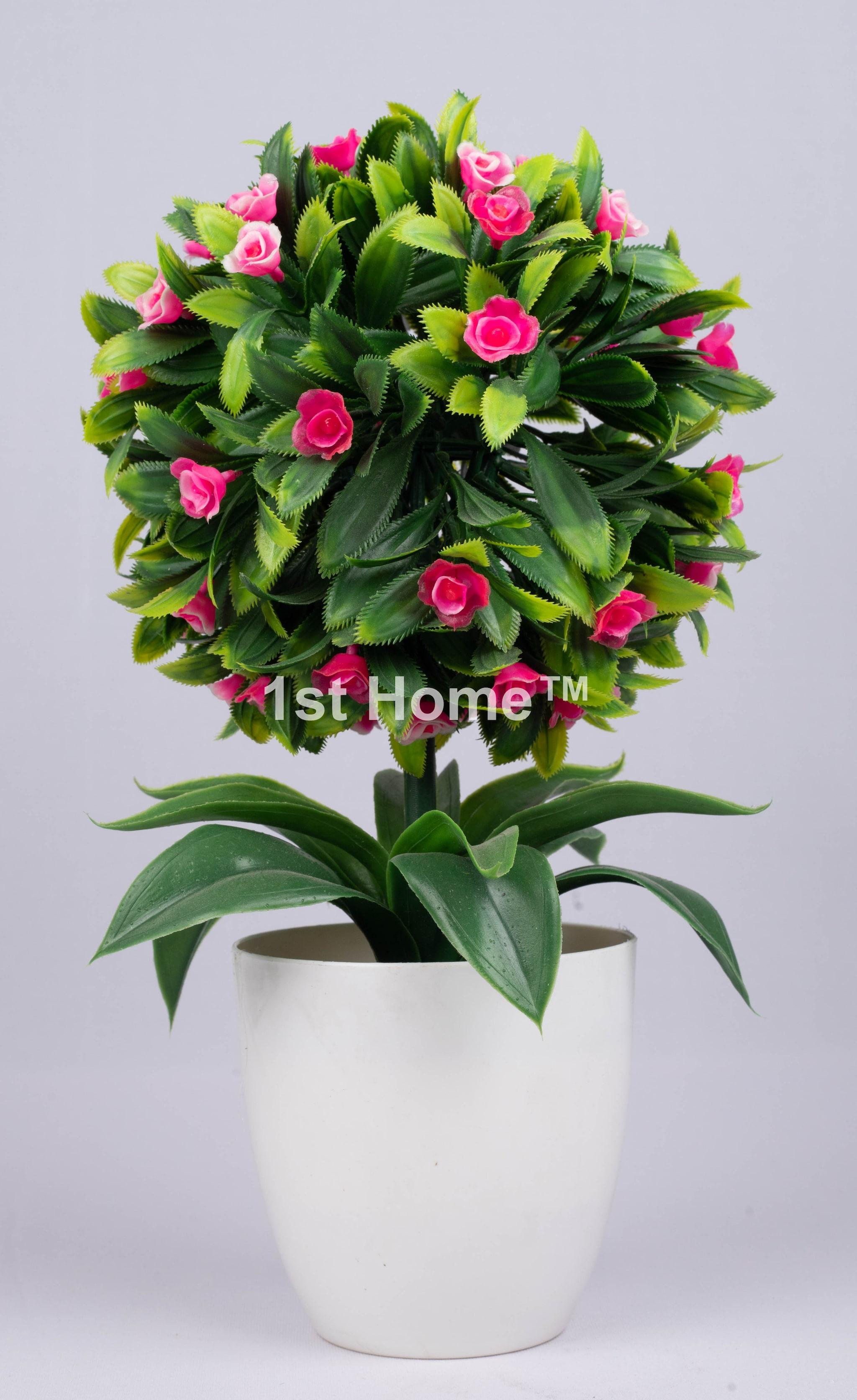 Artificial Bonsai Plant K1007