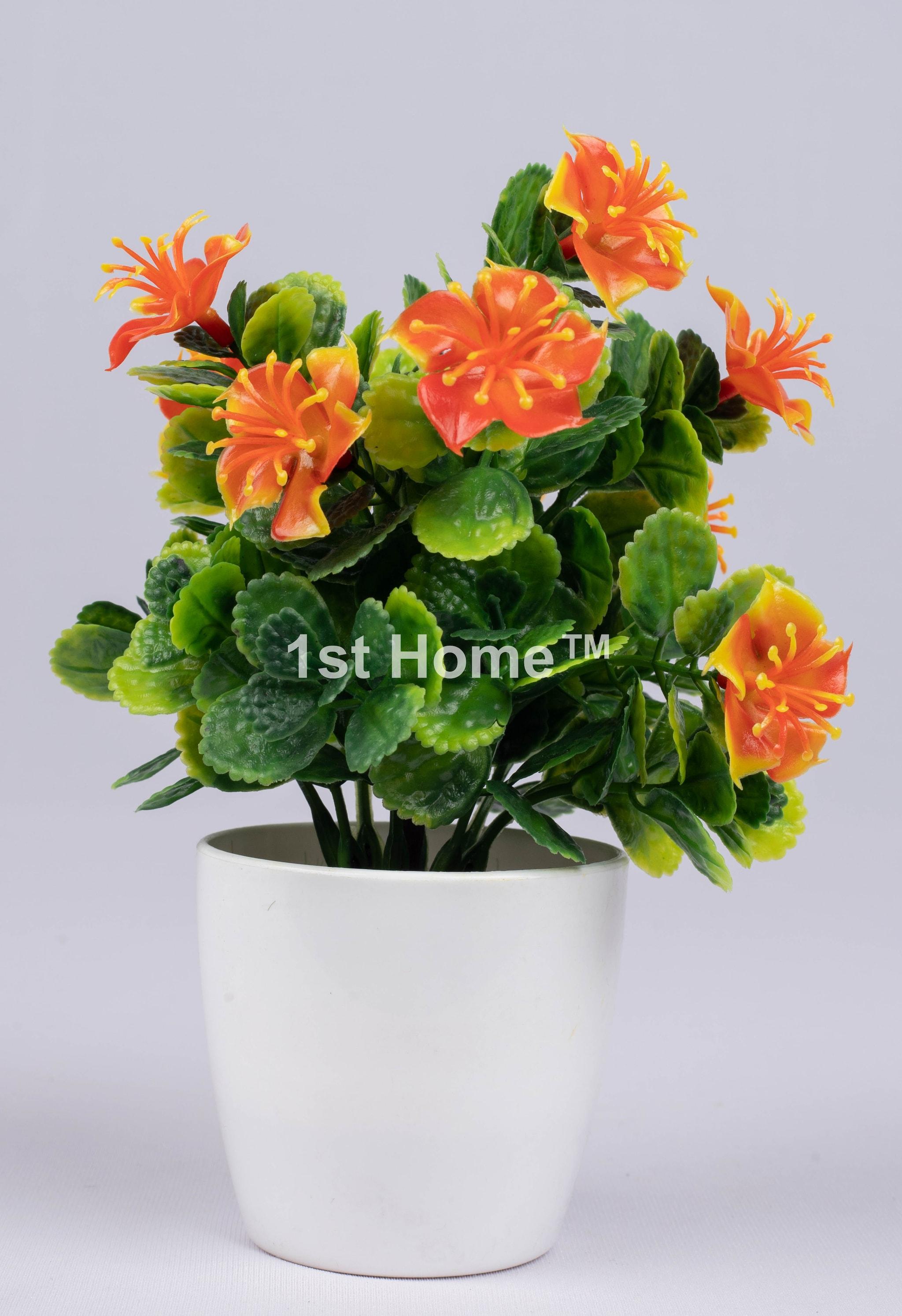 Artificial Bonsai Plant K1017