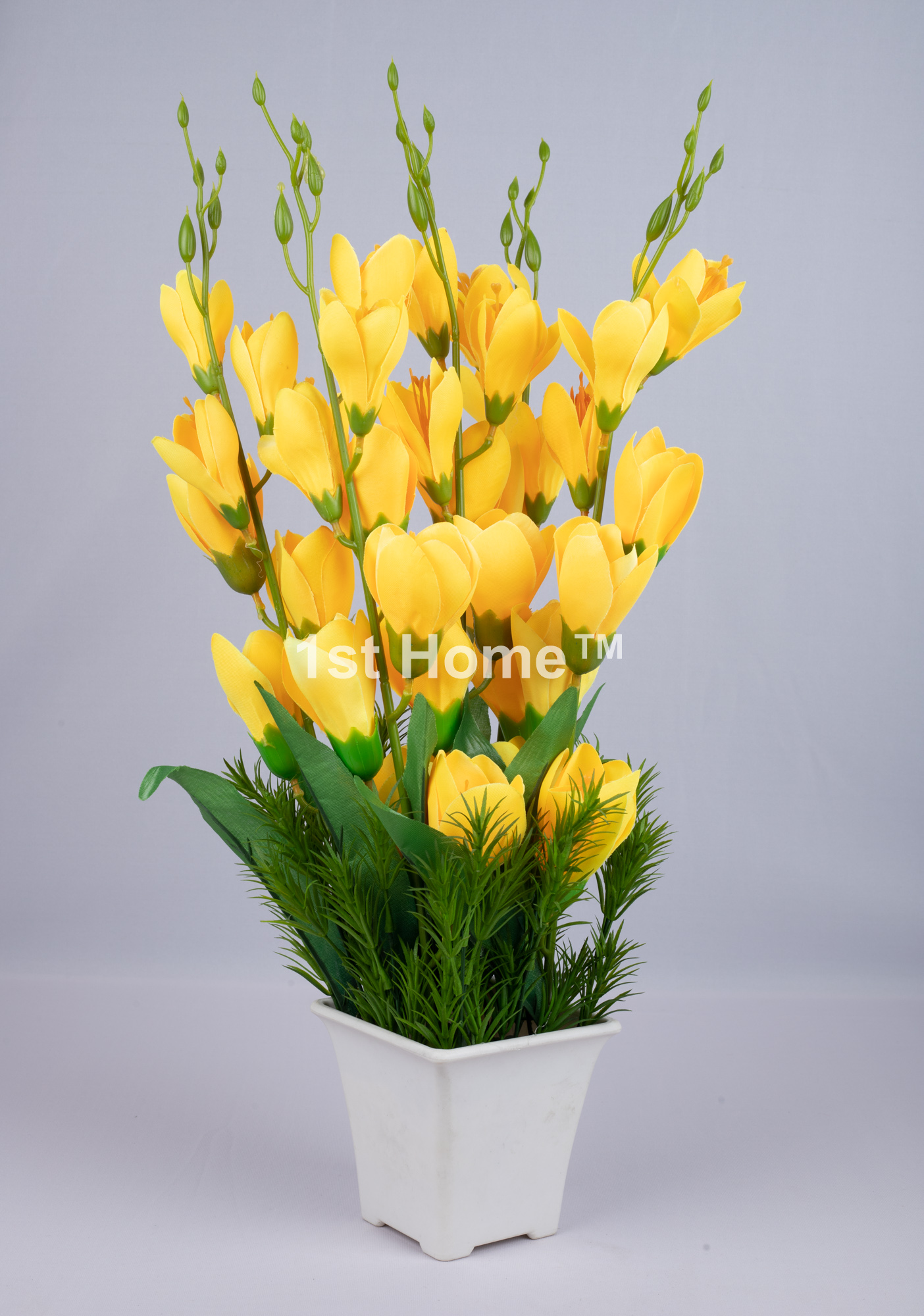 Artificial Flower Plant K1070