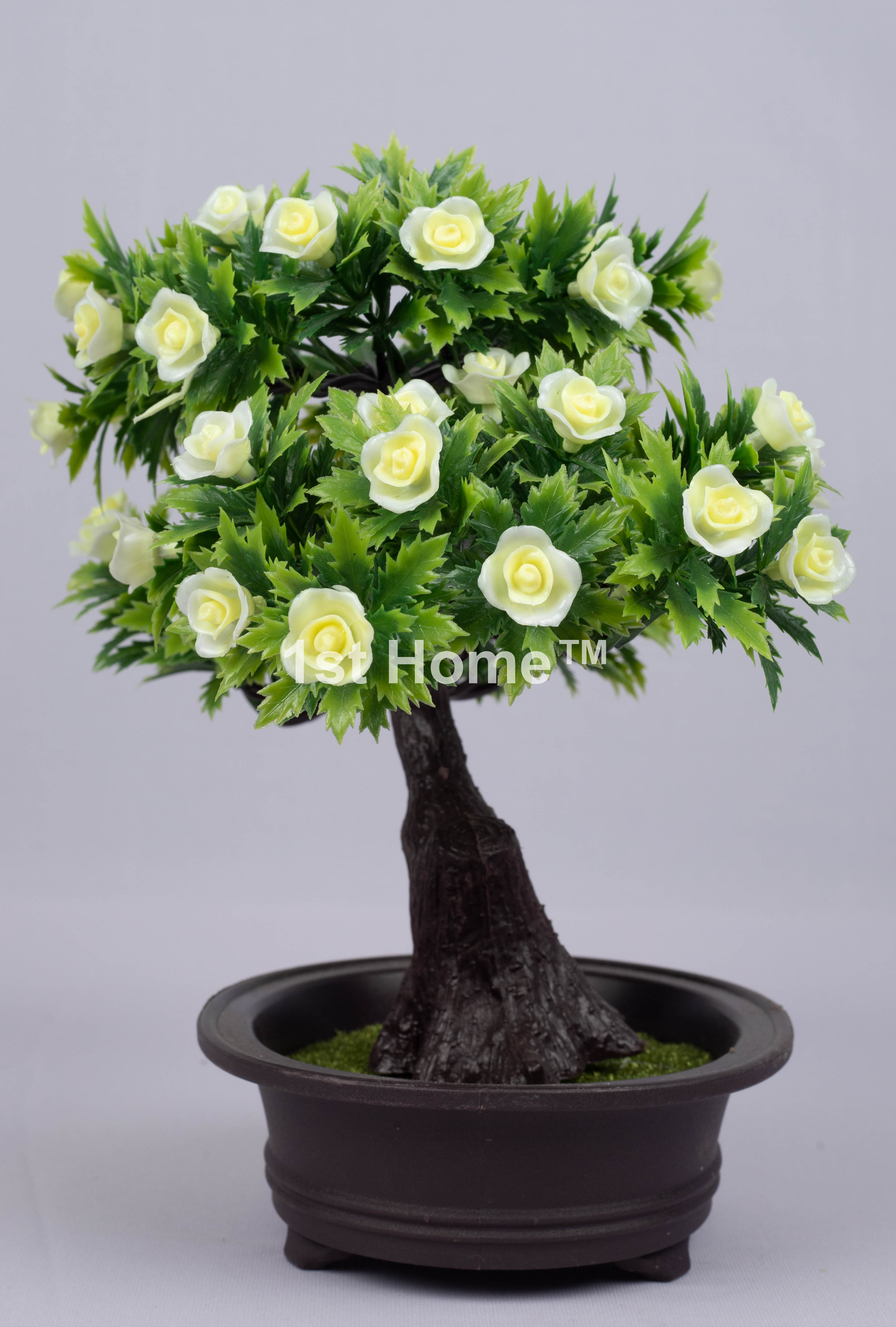 Artificial Bonsai Plant K1009