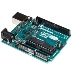 Arduino Uno and Raspberry Pi based projects: Buy Arduino Uno