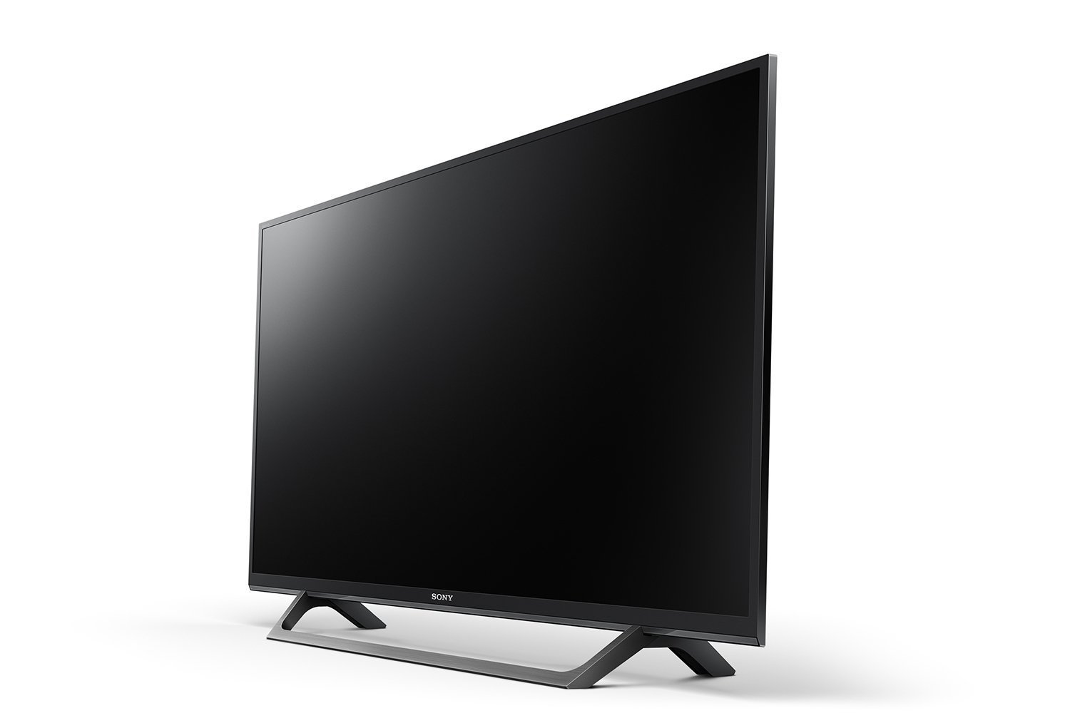 Sony 80.1 Cm (32 Inches) Bravia KLV-W672E Full HD LED Smart TV (Black) (32)