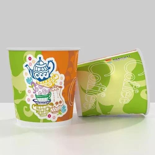 150ml Paper Cups