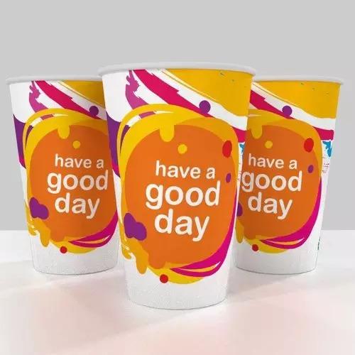 300ml Paper Cups