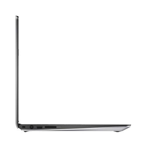 Dell Inspiron 5547 38 Cm (15) Touchscreen Laptop (Silver) Without Laptop Bag