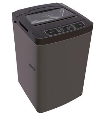 Godrej 7 Kg Fully-Automatic Top Loading Washing Machine ( WT EON AUDRA 700 PDNMP Ro Gr )