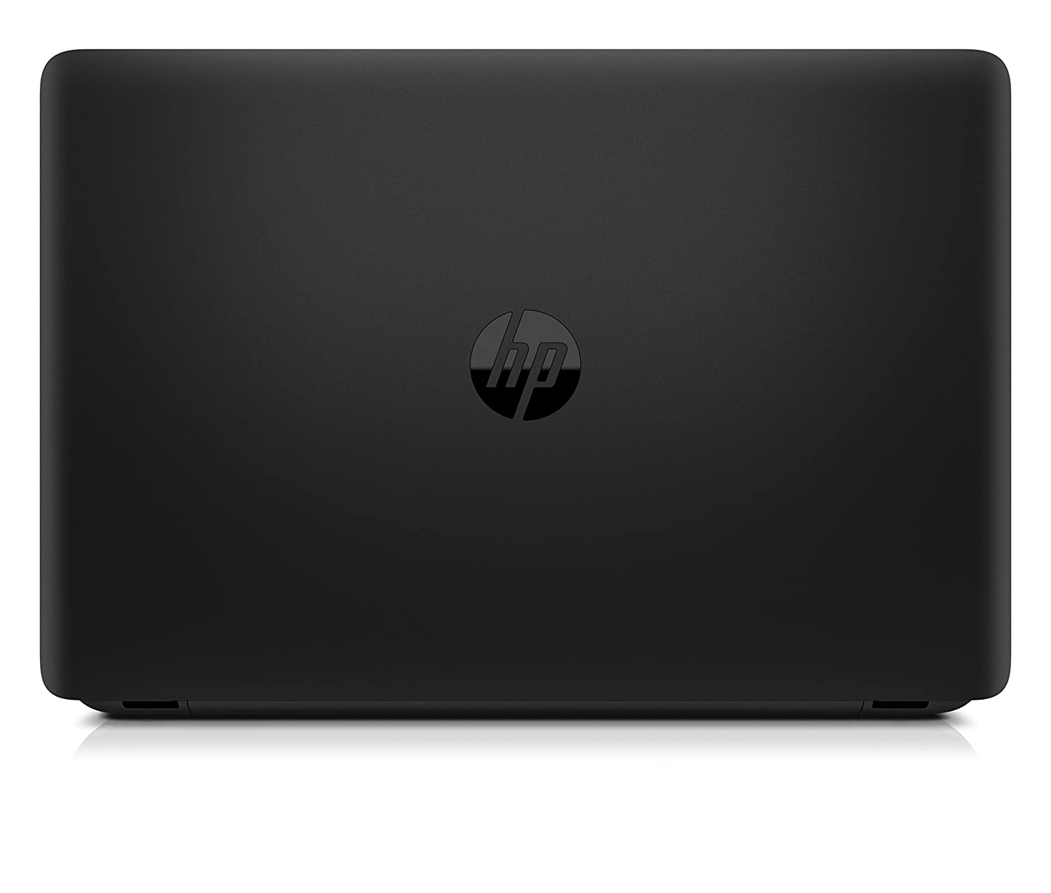 HP Probook Core I5 4th Gen - (4 GB/500 GB HDD/Windows 7 Professional/1 GB Graphics) 450 G1 Business Laptop