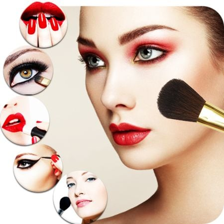 Global Facial Makeup Market analysis with Key Players, Applications, Trends and Forecasts by 2023