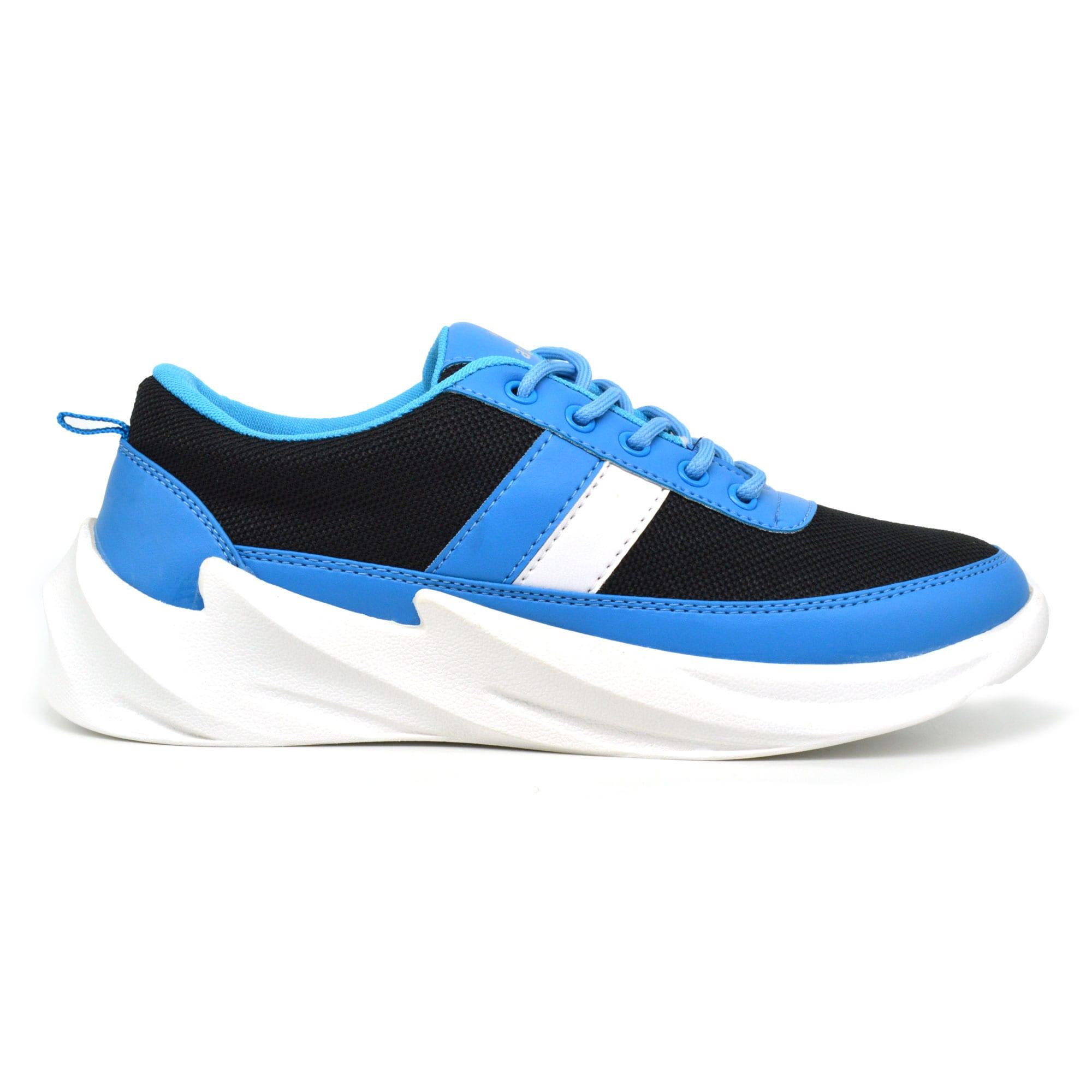 IMCOLUS24.170_SKYBLUE  OUTDOOR WEAR & FLEXIBLE MENS Sports Shoes SHOES  IMCOLUS24.170SKYBLUE (SKYBLUE,6TO10,8 PAIR)