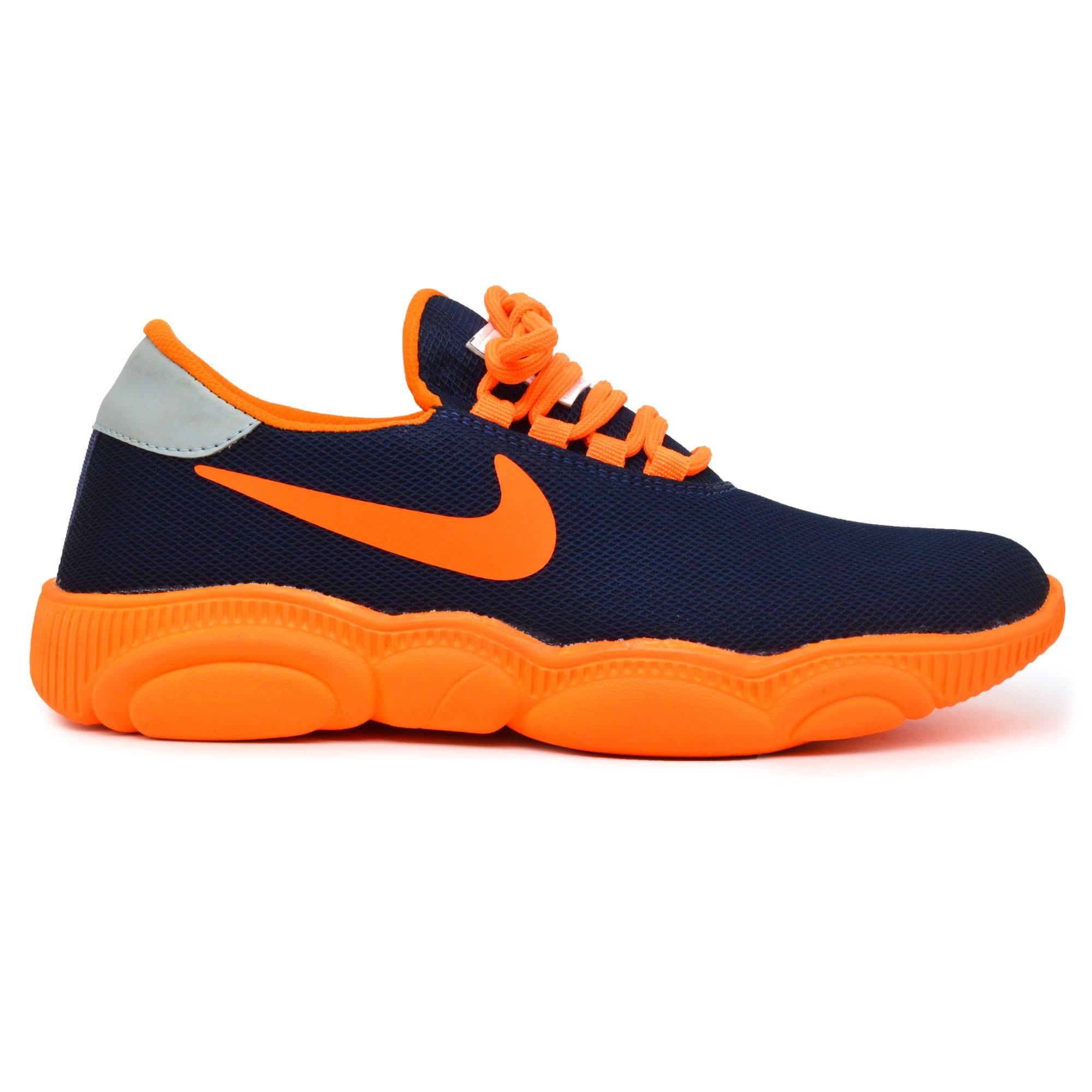 IMCOLUS16.171_NAVYBLUE  OUTDOOR WEAR & FLEXIBLE MENS Sports Shoes SHOES  IMCOLUS16.171NBLUE (NAVYBLUE,6TO10,8 PAIR)