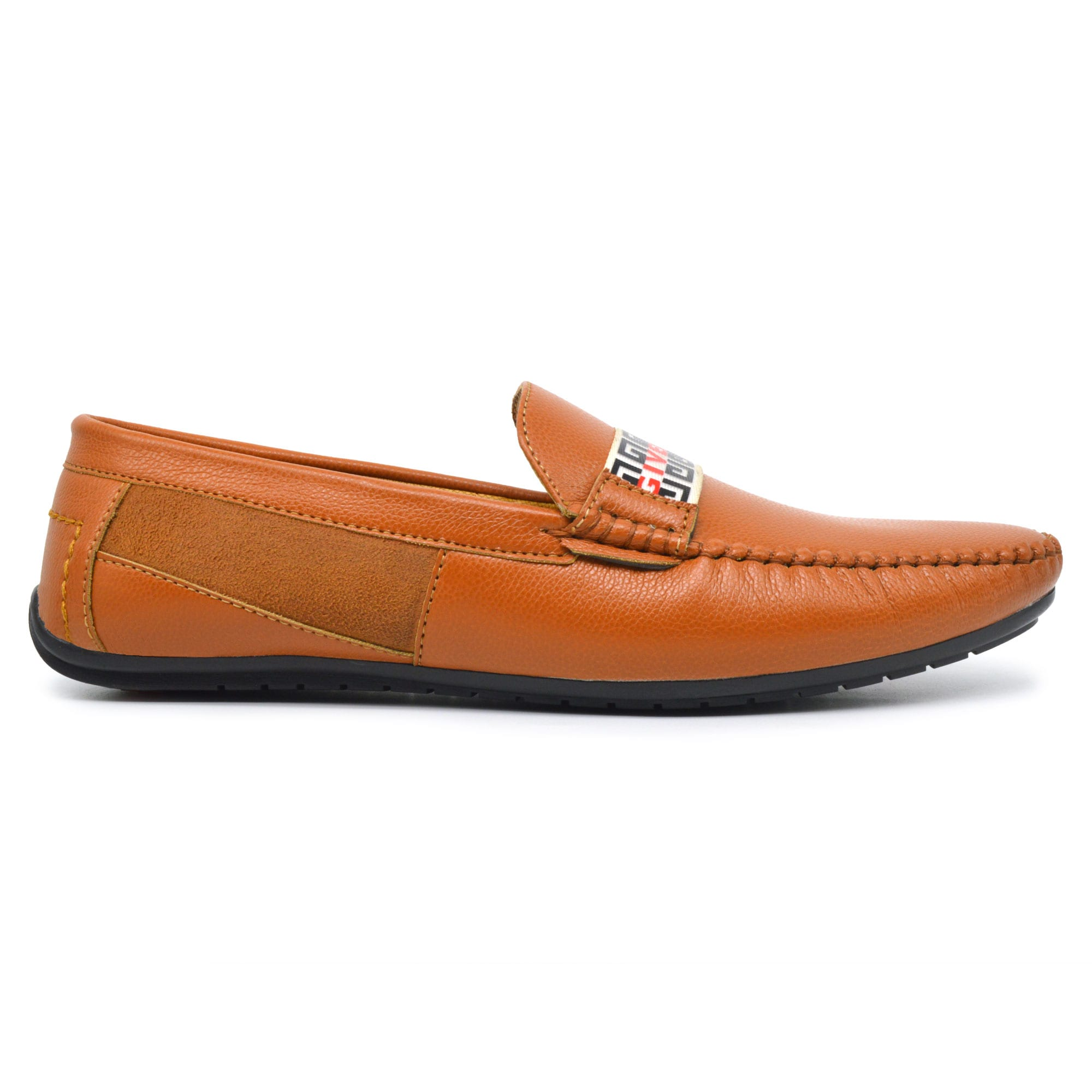 IMCOLUS48.122_TAN MENS PARTYWEAR & TRENDING WEAR LOAFER  IMCOLUS48.122_TAN (TAN,6TO10,8 PAIR)