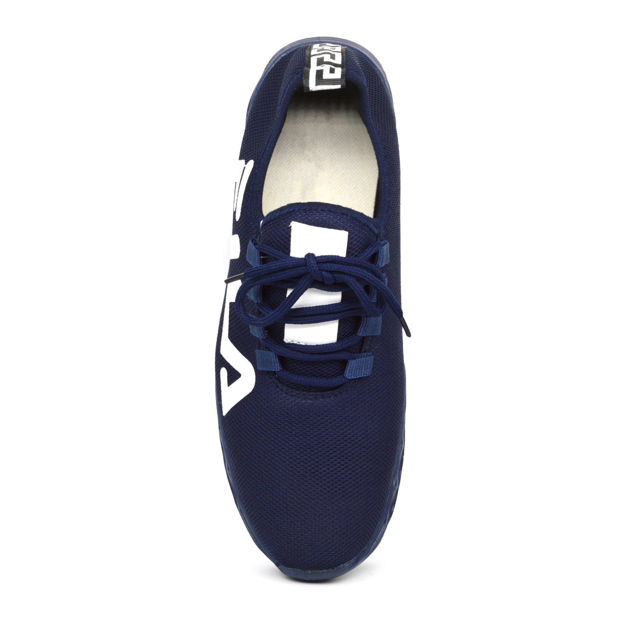 IMCOLUS12.171_NAVYBLUE  OUTDOOR WEAR & FLEXIBLE MENS Sports Shoes SHOES  IMCOLUS12.171NBLUE (NAVYBLUE,6TO10,8 PAIR)