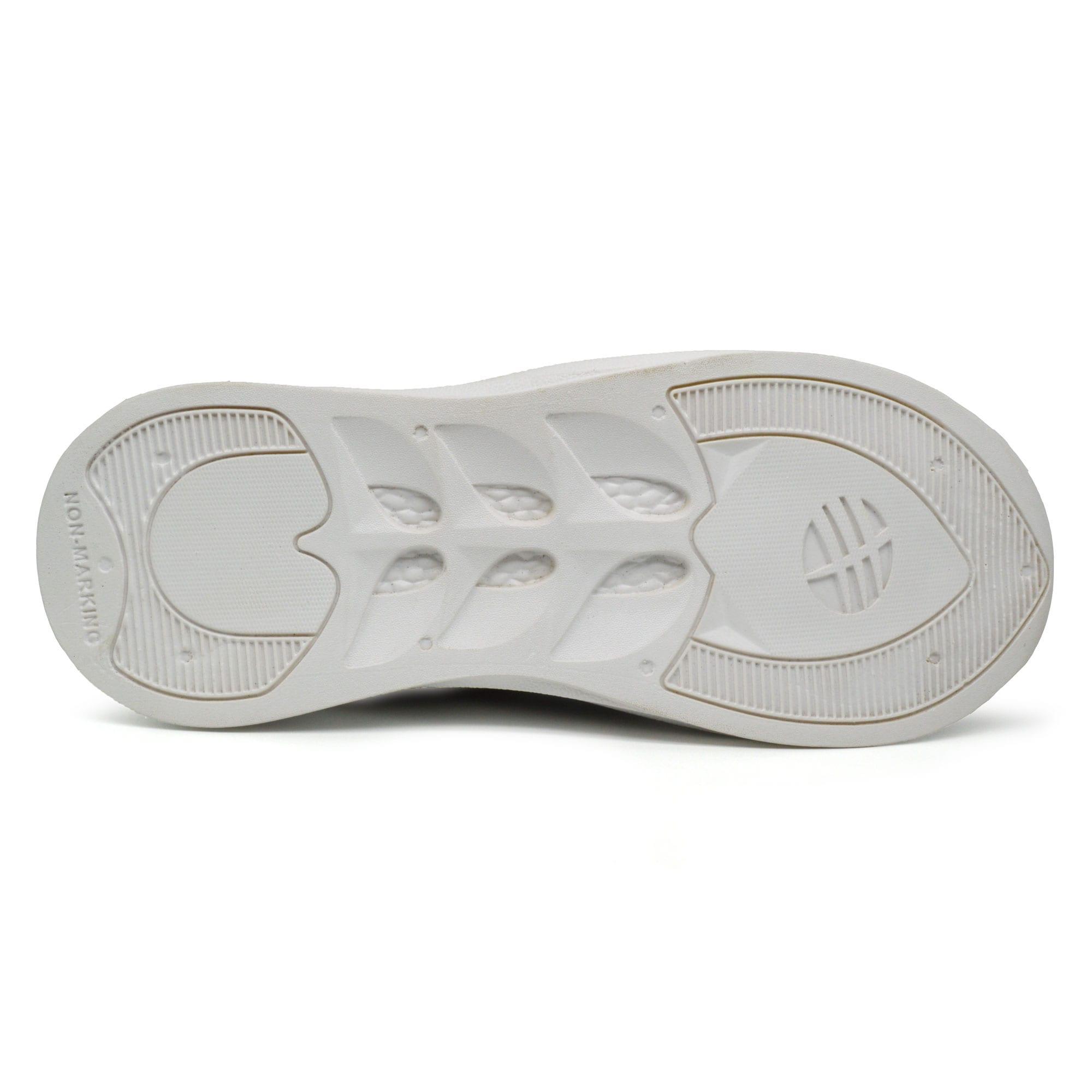 IMCOLUS22.170_NAVYBLUE  OUTDOOR WEAR & FLEXIBLE MENS Sports Shoes SHOES  IMCOLUS22.170NBLUE (NAVYBLUE,6TO10,8 PAIR)