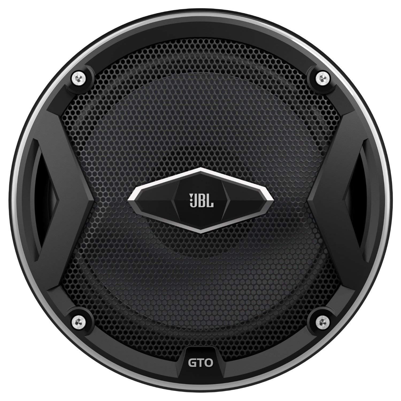 JBL GTO609C High-fidelity Component Speaker System
