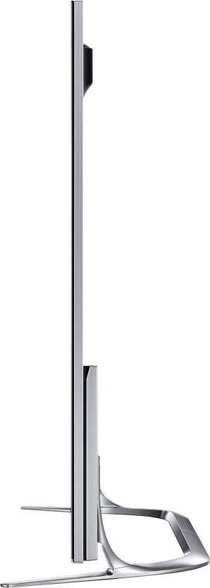 Samsung (65 Inch) Full HD LED Smart TV(UA65F8000AR)