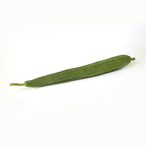 Fresh Green Ridge Gourd / Dodka / Turai (250 GM)