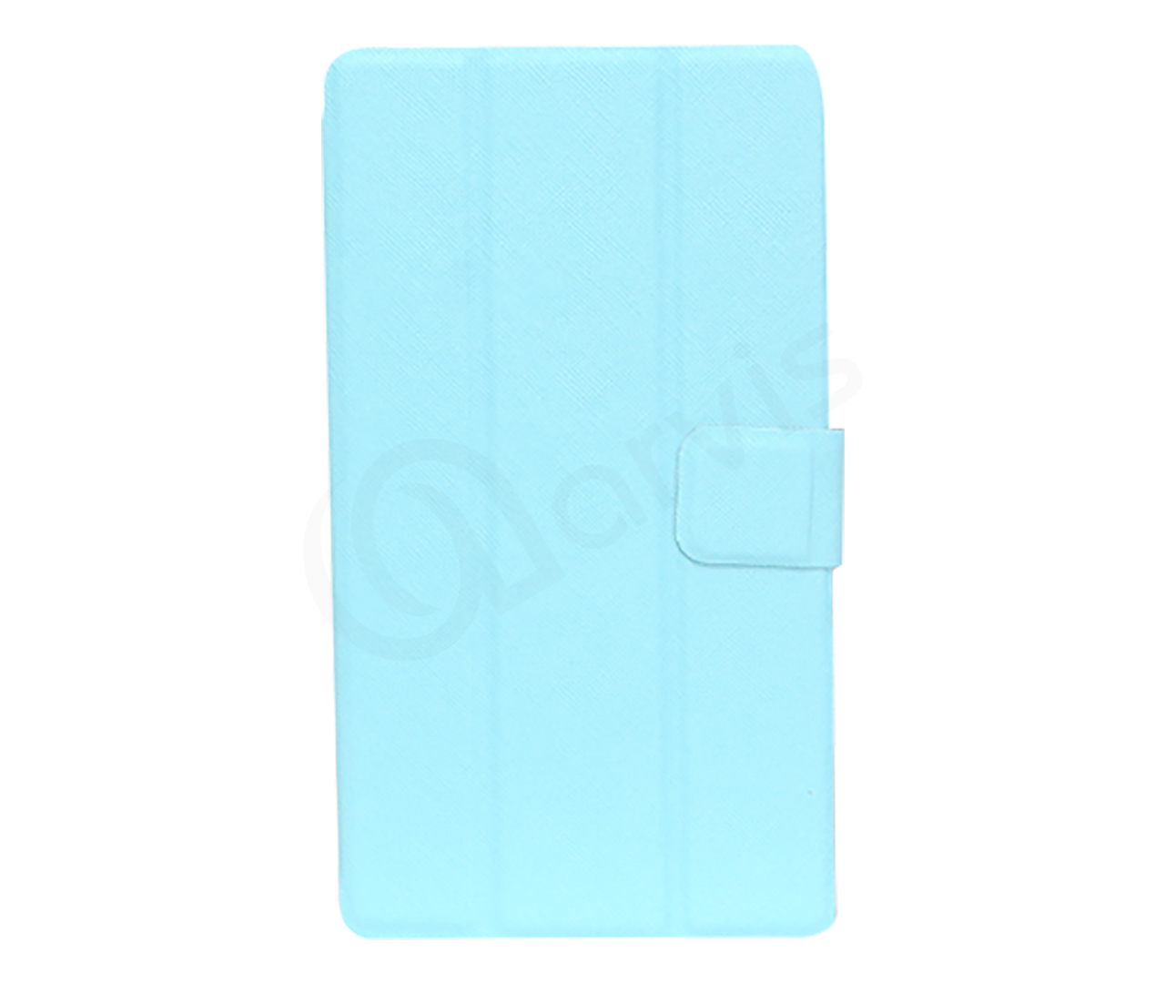 "FLIP COVER FOR LENOVO TAB 2 (7.0"") / A7-30 (BLUE)"