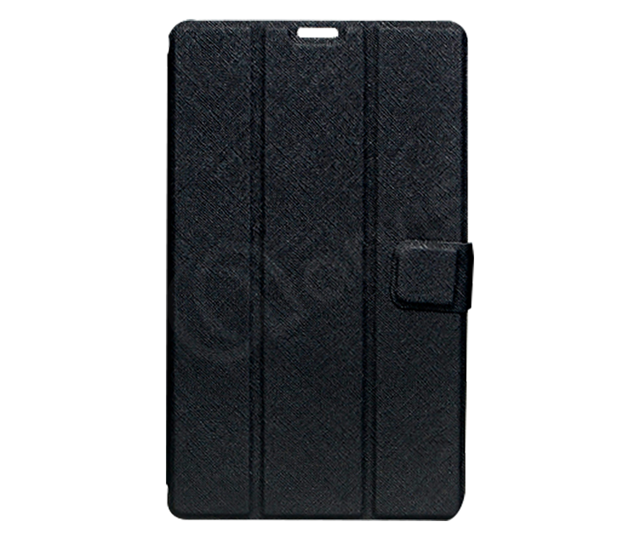 "FLIP COVER FOR  LENOVO TAB 2 (8.0"") / A8-50F (BLACK)"