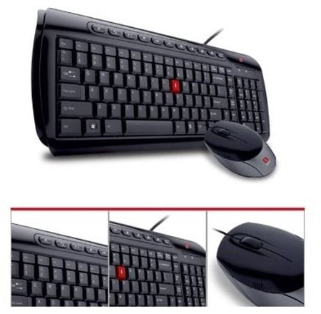 iball shiny multimedia wired usb combo keyboard mouse keyboards thane w. Black Bedroom Furniture Sets. Home Design Ideas