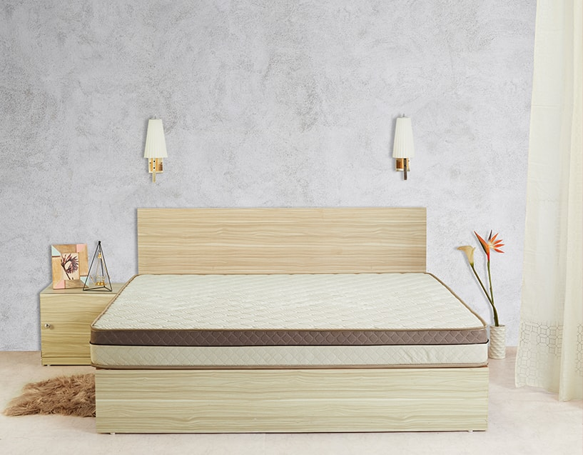 Comfort Cell 2.0 (75*60*7)