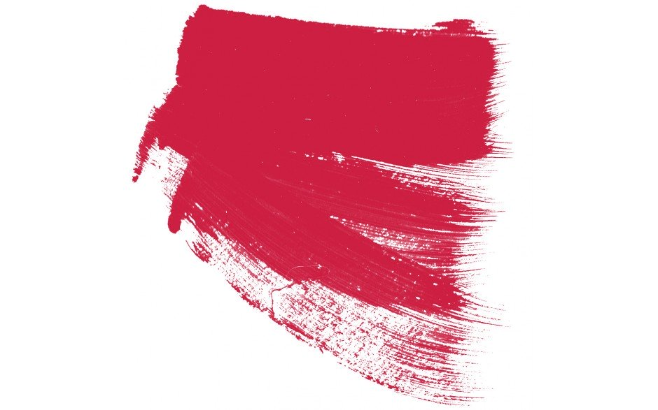Daler Rowney Aquafine Gouache 15 ML Alzarin Crimson (136015515)