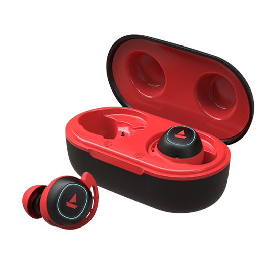 BOAT Airdopes 441 - Wireless Earbuds