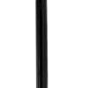Xstar Power Bank 12000 MAh– A33 (Black)