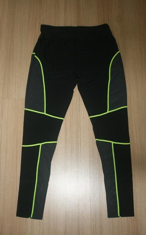 Women's Running Pant (XL)