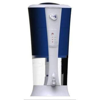 HUL Pureit Advanced 14-Litre Water Purifier