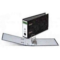 Voucher File   Half A4 Size Box File