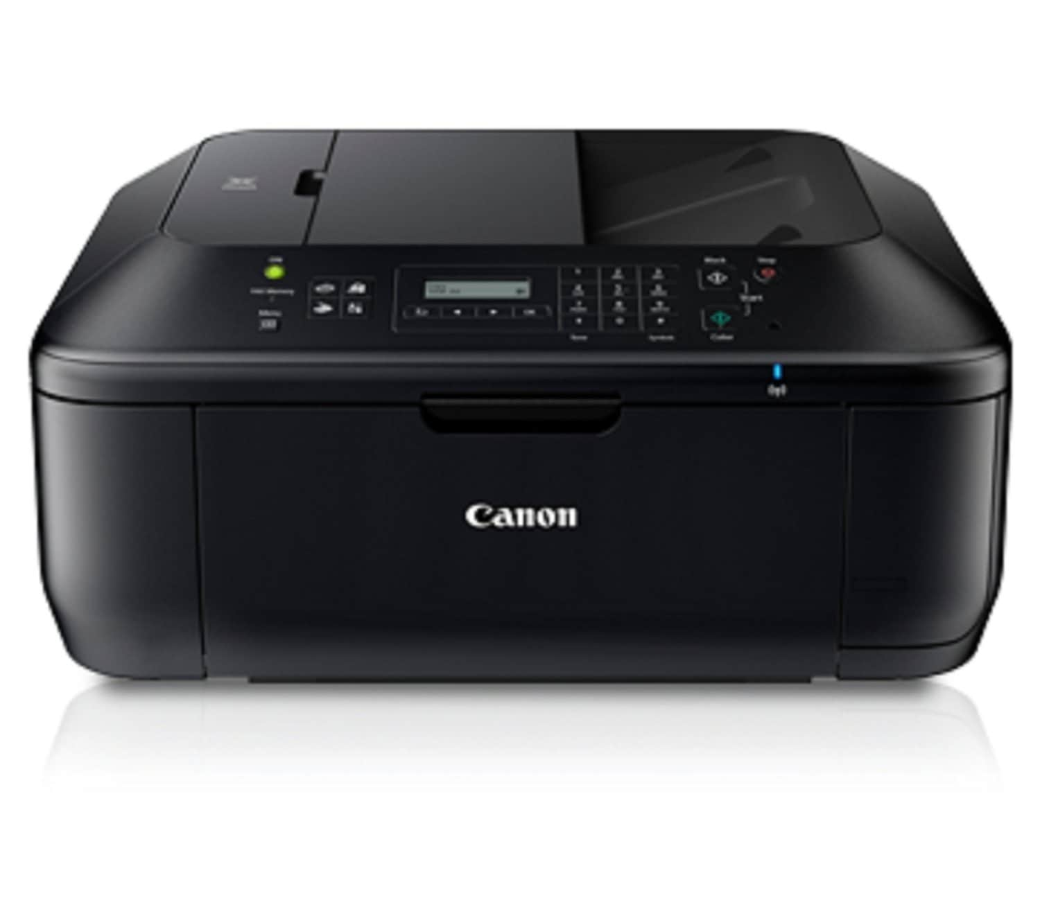 Canon MX477 Multi Function Inkjet All In One Printer
