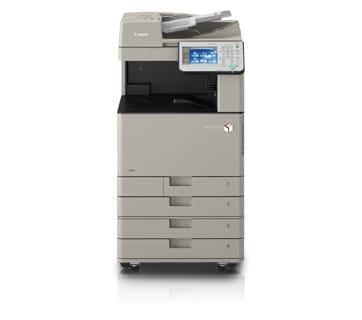 Canon C3330 ImageRUNNER ADVANCE Printer