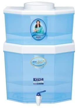 Kent Gold Star 8 Litres UF Water Purifier