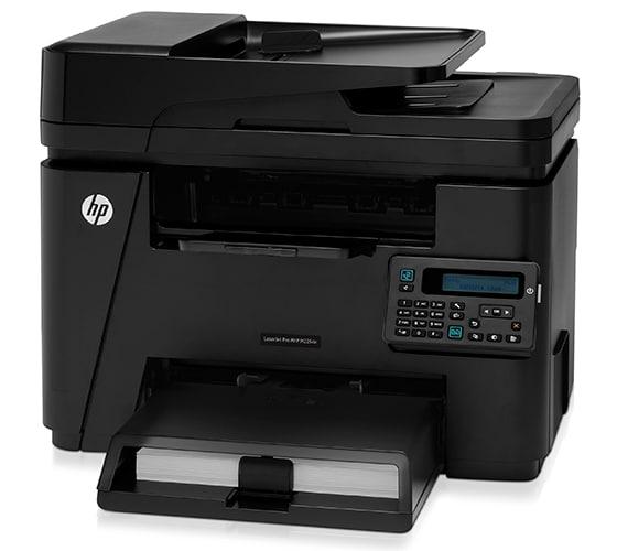 HP LaserJet Pro MFP M226dn Multi-Function Printer