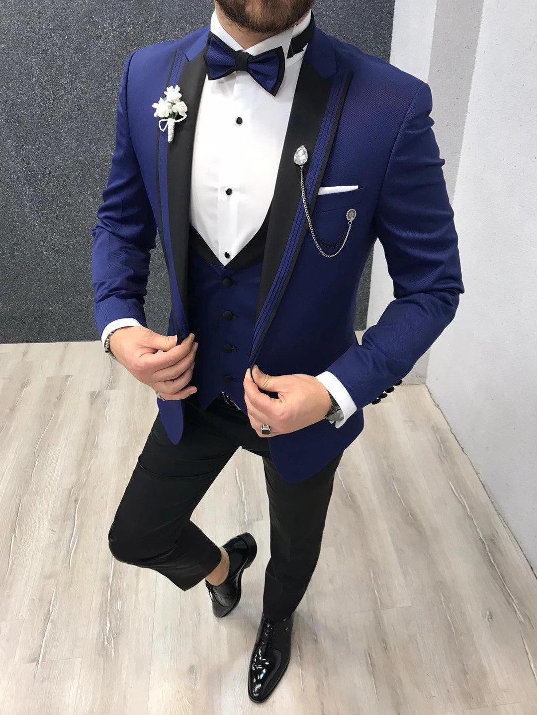 Italian Tuxedo (40)
