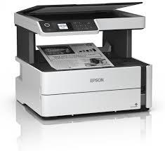 Epson Printer M 2170