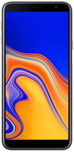 Samsung Galaxy J4+ (RAM 2 GB, 32 GB, Gold)