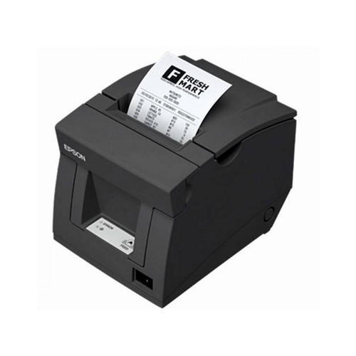78mm THERMAL PAPER ROLL (MP345) | Thermal Cash Register Paper