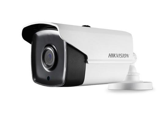 HikVision 2MP HD 1080P EXIR Bullet CCTV Security Camera DS-2CE16D7T-IT3