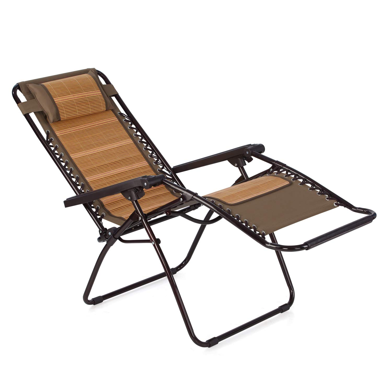 Nilkamal Lounge Easy Chair